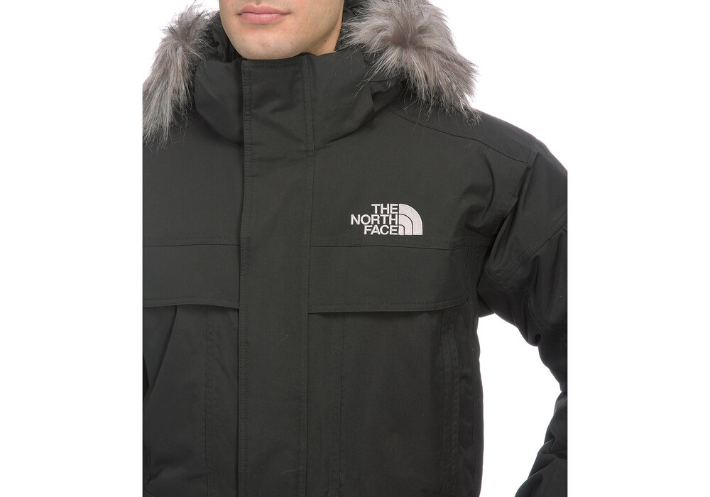 murdo black single men Buy the north face men's mcmurdo parka ii jacket and other jackets my only quibble is that, despite being a black jacket, it shows every single stain and mark.